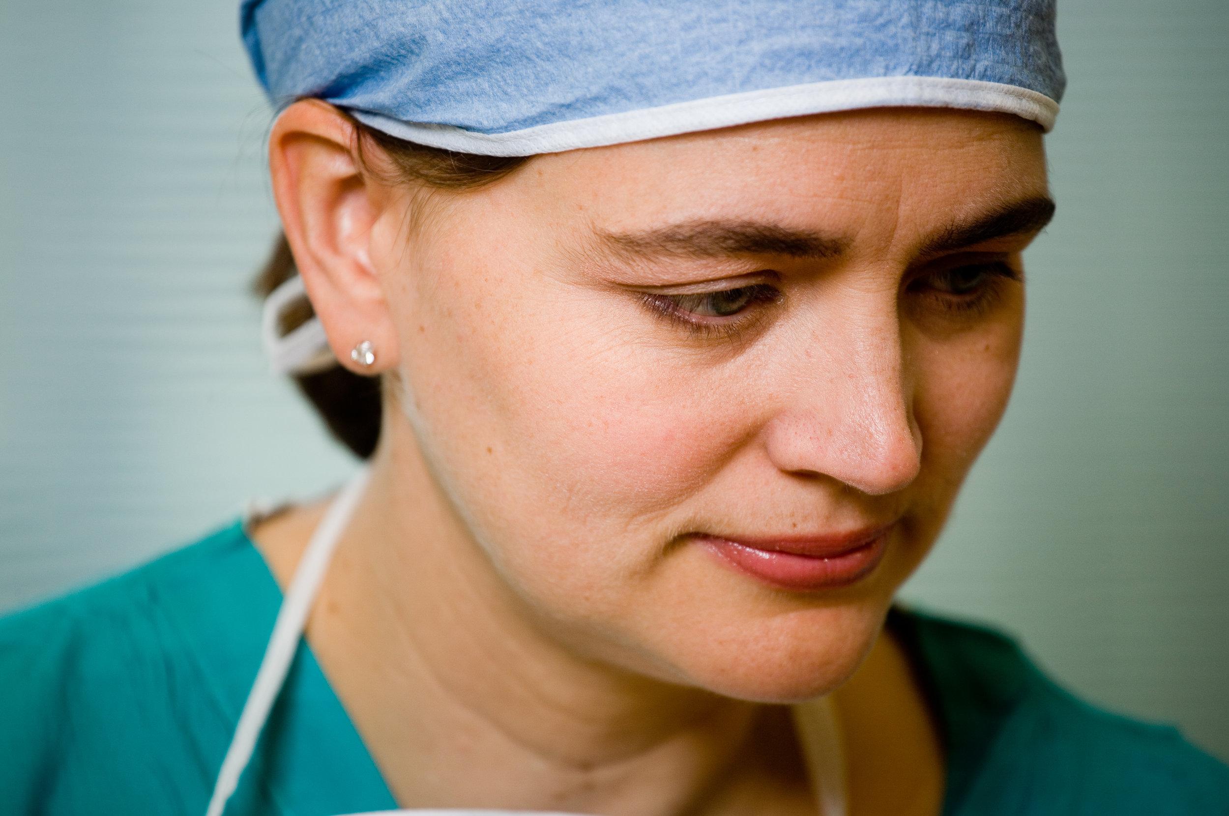 Mario Morgado-Healthcare22.jpg