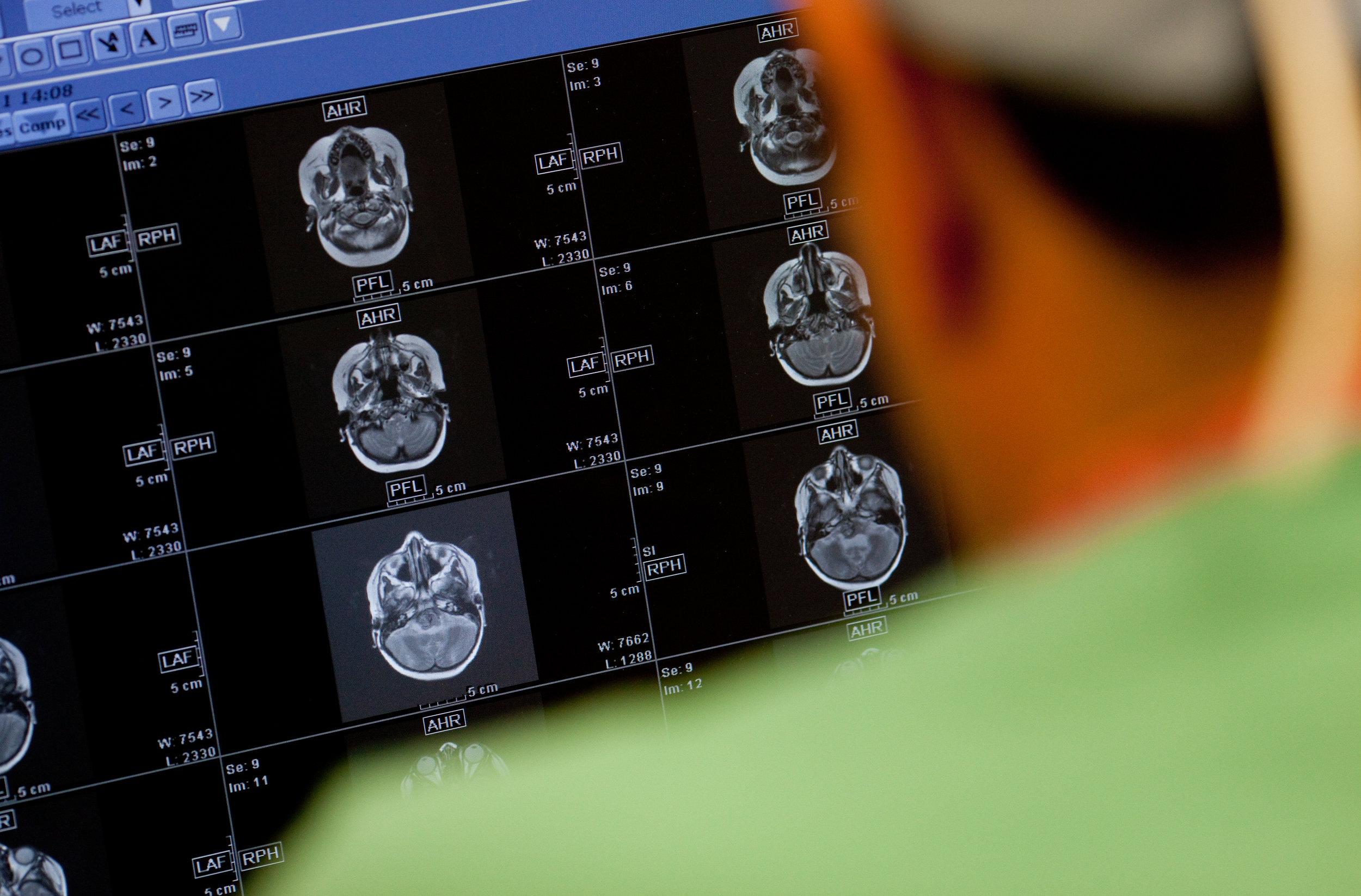 Mario Morgado-Healthcare61.jpg