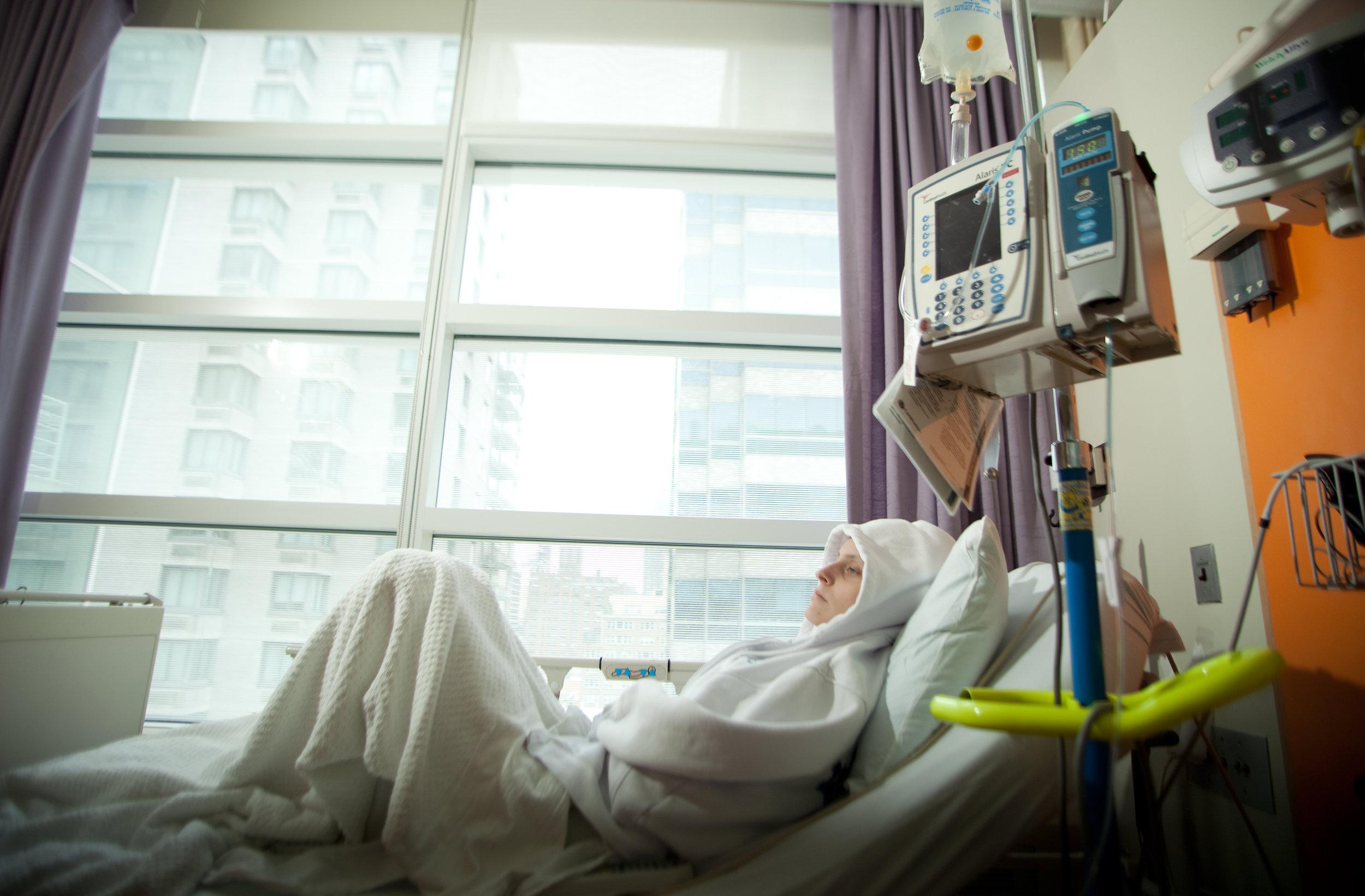 Mario Morgado-Healthcare75.jpg