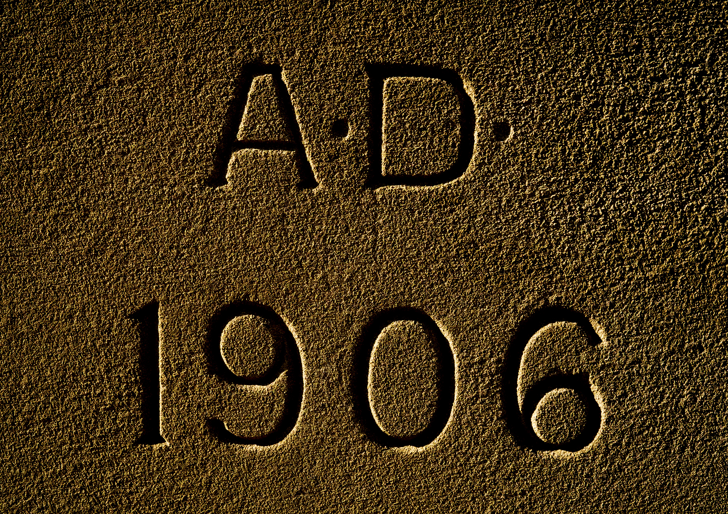 GREENWICH AVENUE-1113.jpg