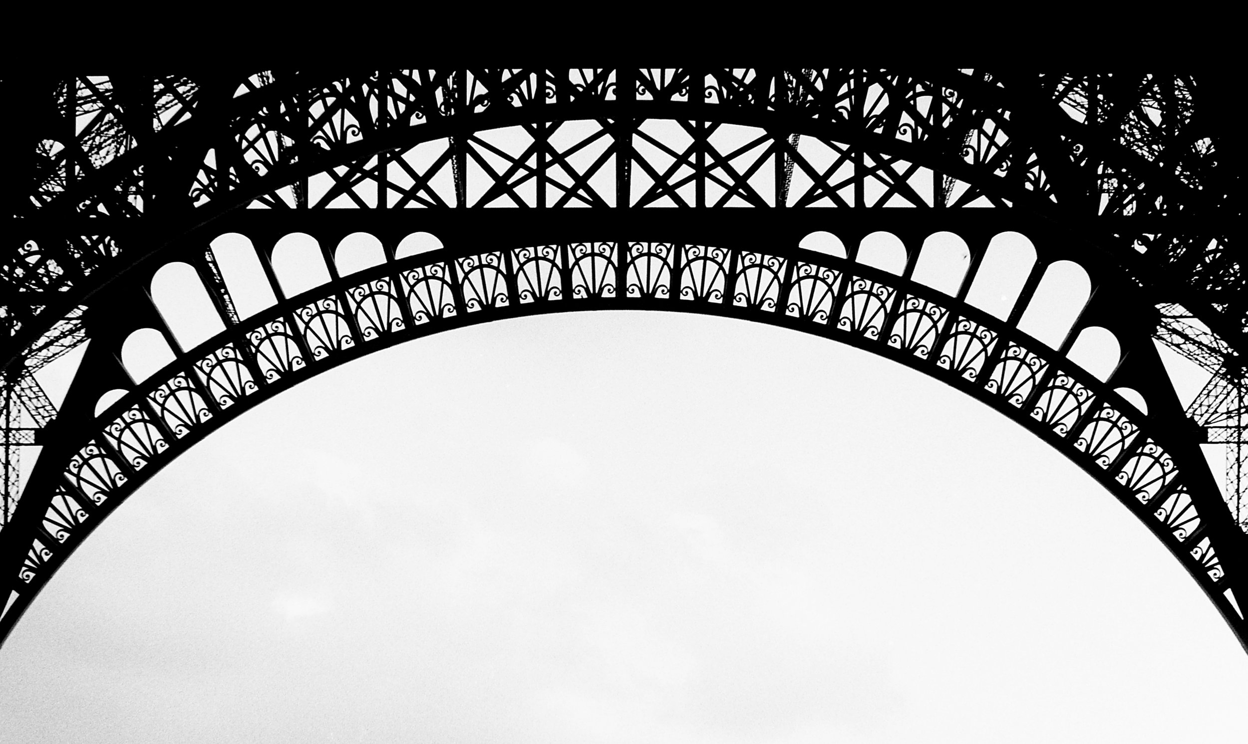 PARIS - 1997