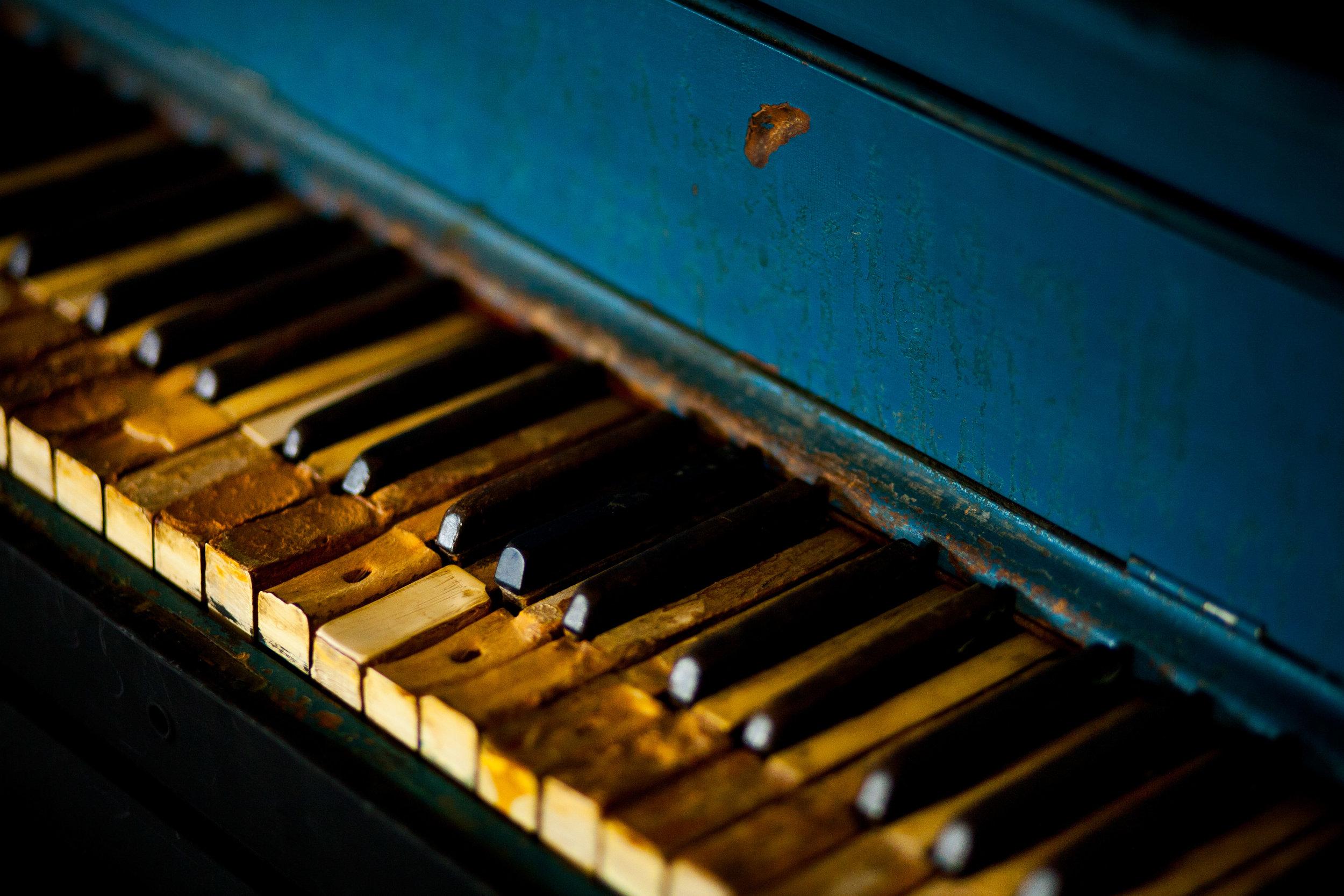 KC PIANO.jpg