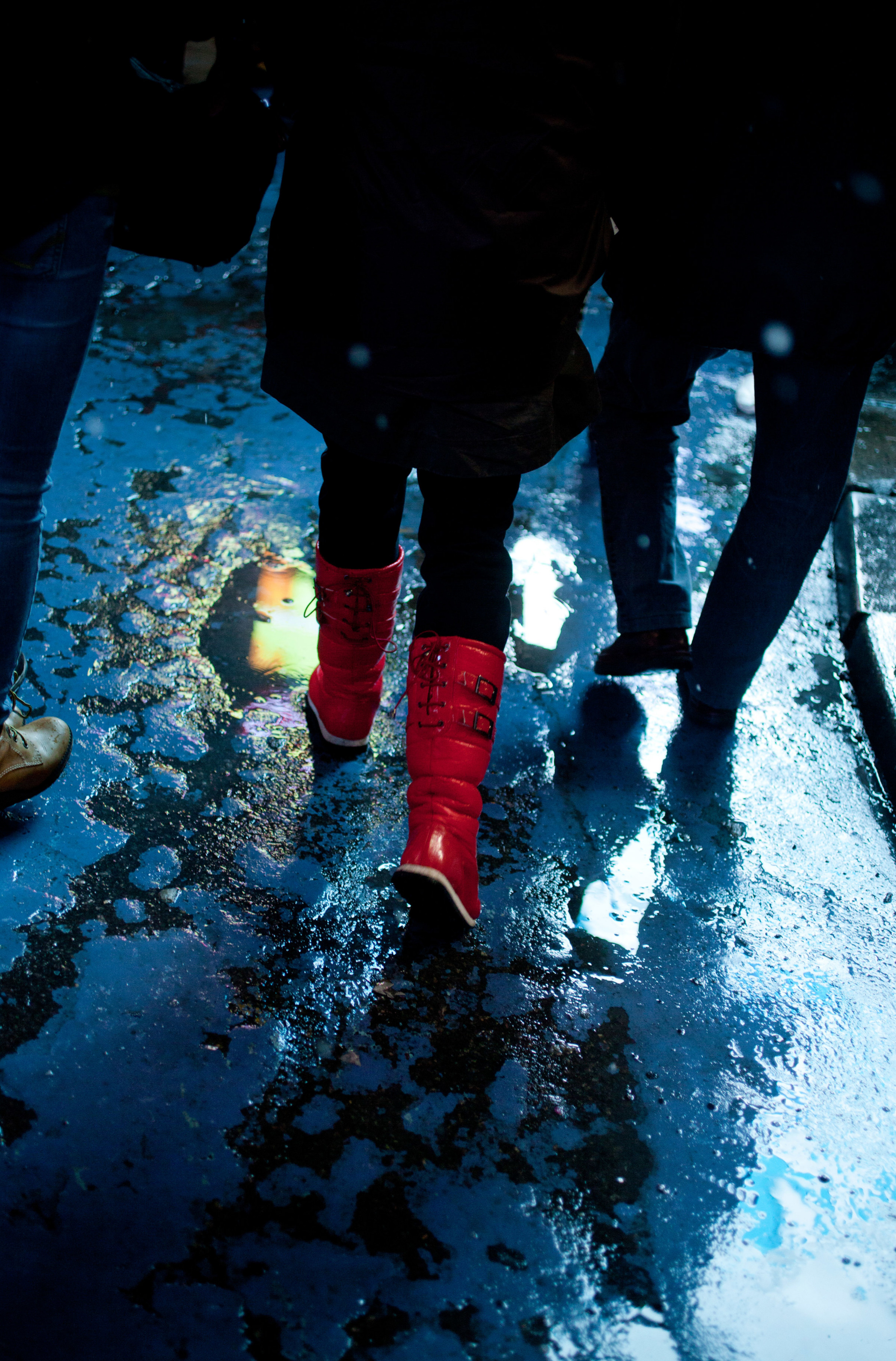 RED BOOTS TIMES SQ.jpg