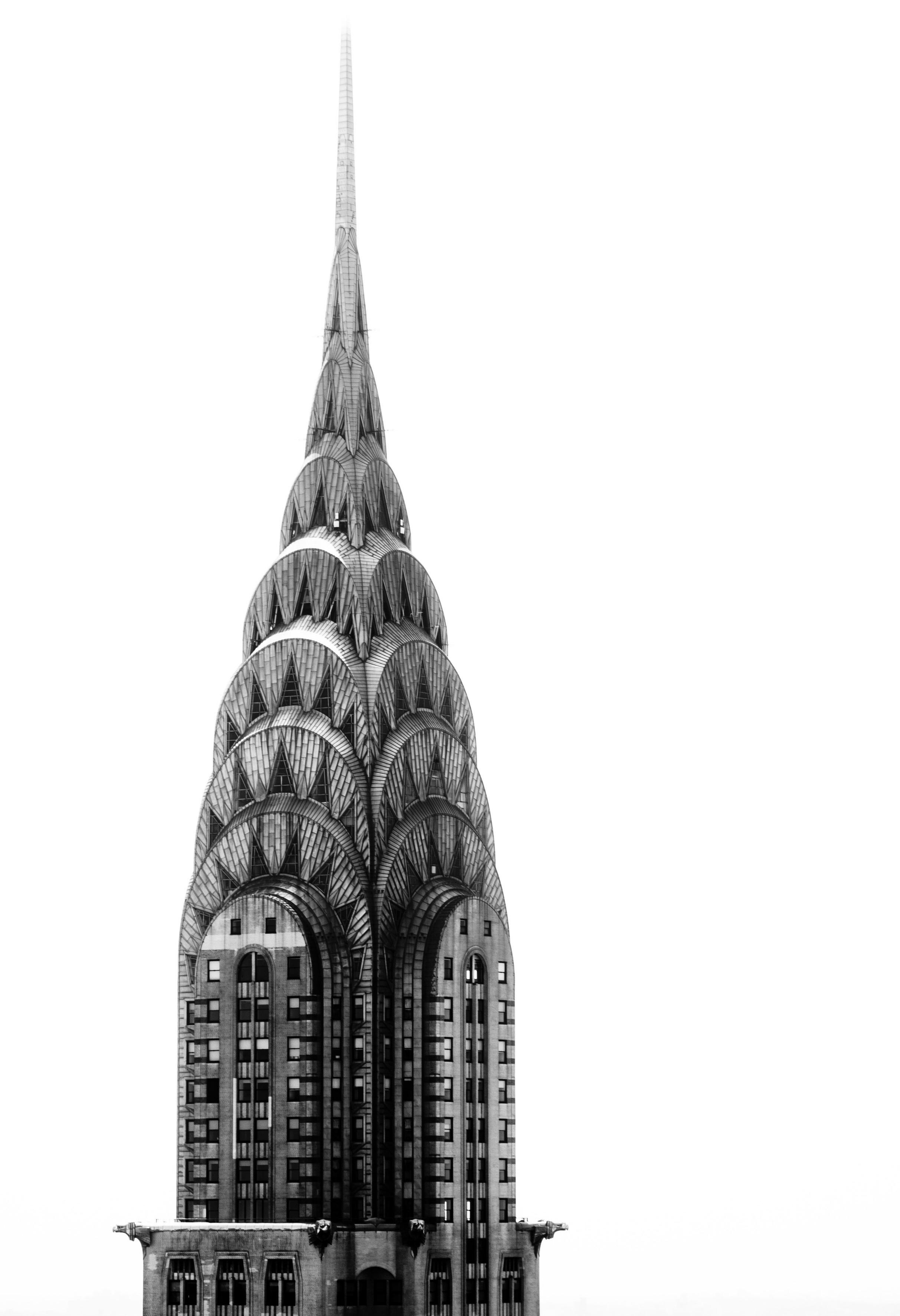 CHRYSLER BUILDING 1.jpg