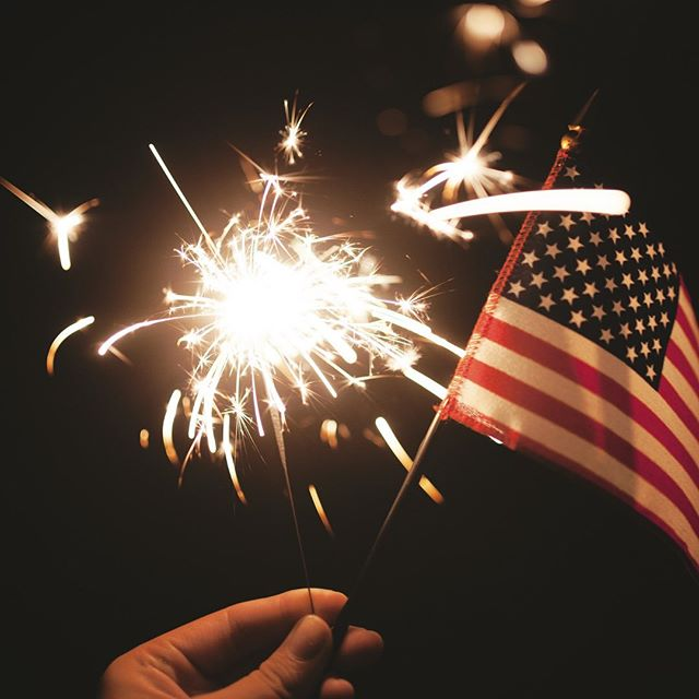 🇺🇸Happy 4th of July🇺🇸 . . . . .  #realtor #realestate #susiesellsphilly #sellingphilly #bhhsrealestate #sellingphiladelphia #philly #phillyrealestate #philadelphia #philly #susiesells #sellwithsusie #buywithsusie #athomewithsusie #buyers #sellers #investors #firsttimebuyer #investmentproperties #phillyhomesforsale #realestateexpert #theericfoxteam #efoxhomes