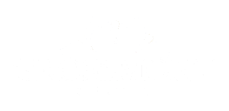 grossmont center logo
