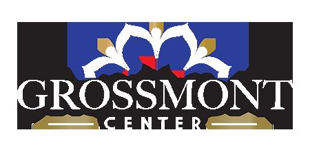 grossmont center logo