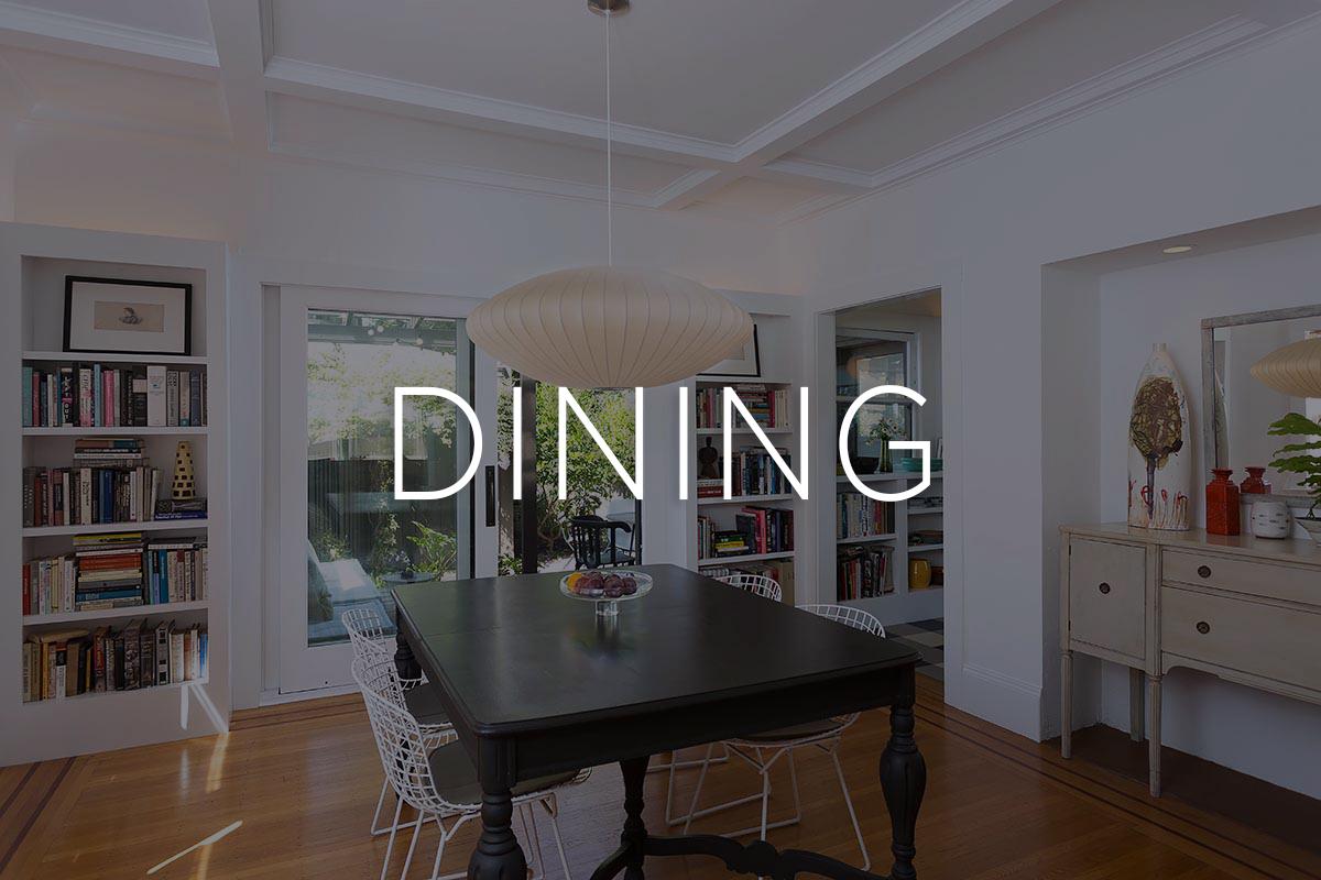DINING_grey.jpg