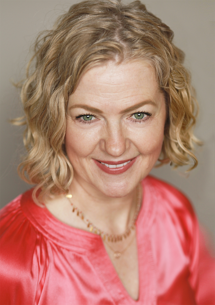 Anne Culbertson  510-551-5508