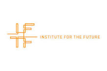 http://www.iftf.org/home/