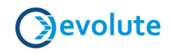 evolute.png