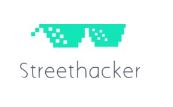 streethacker2.JPG