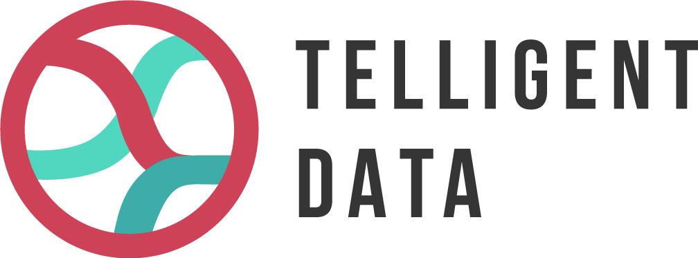 TD-Logo-Mark-GrayText.jpg