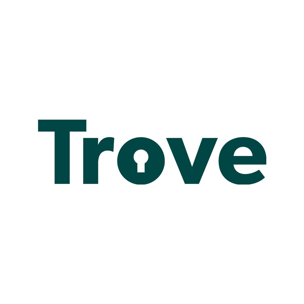 trove-ig.png
