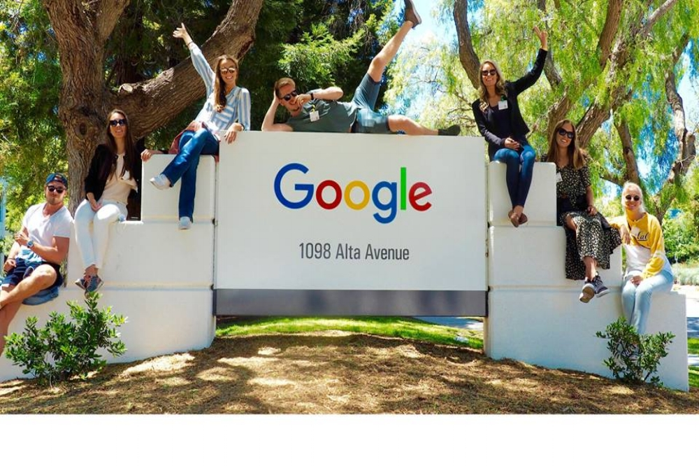 Group at Google.jpg