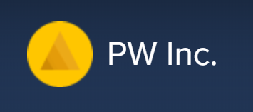 PWInc.png