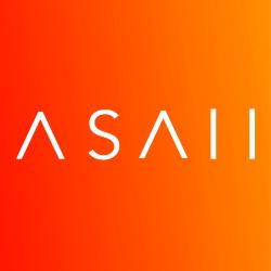 asaii_logo.jpg