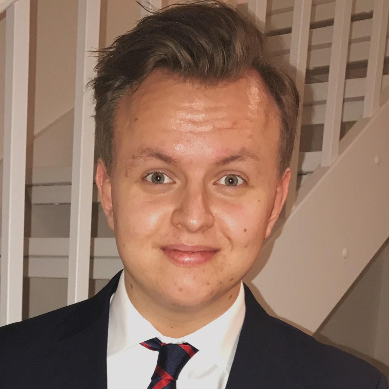Erik Køber Sandvik2.jpg