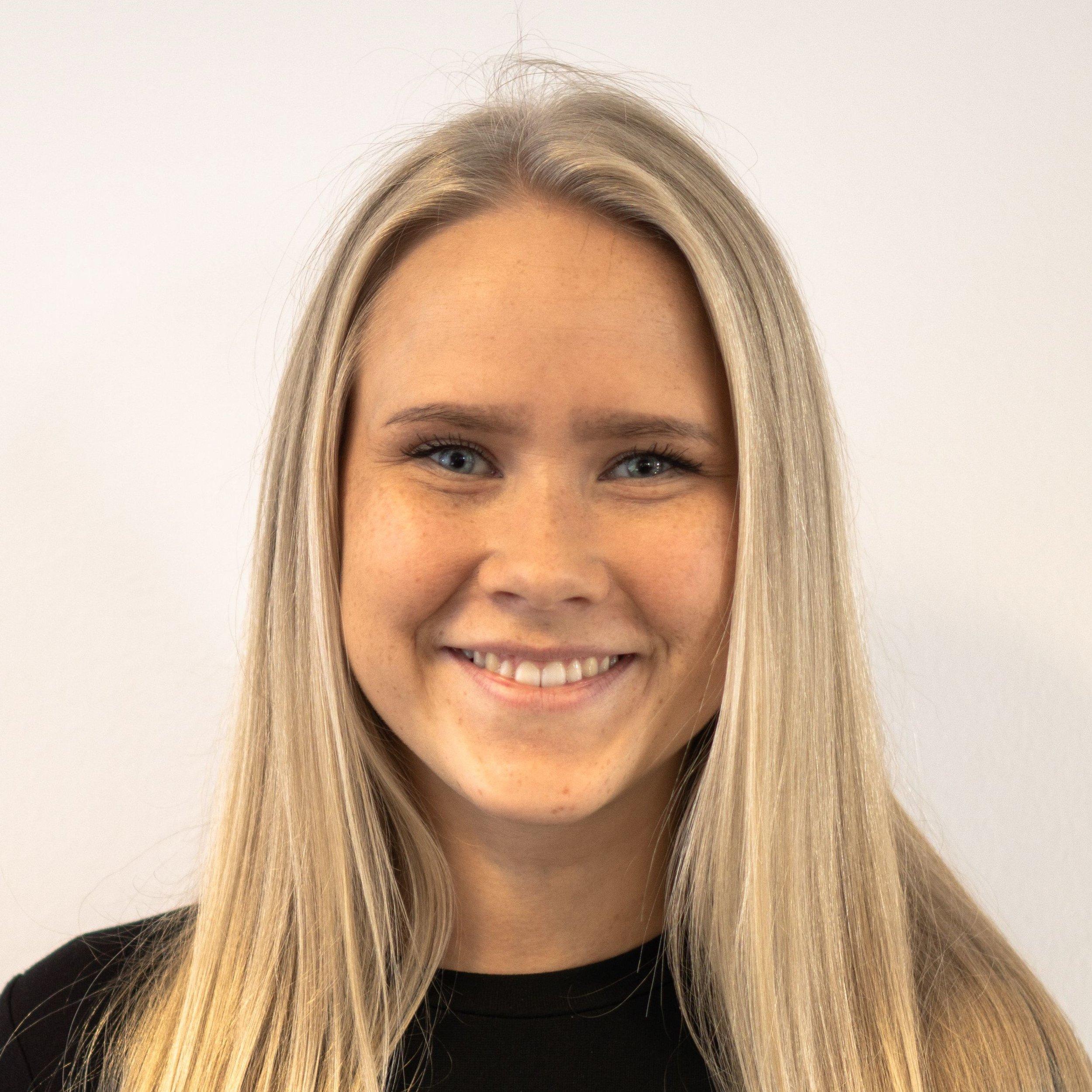 Ingrid Andersen Holmbukt2.jpg