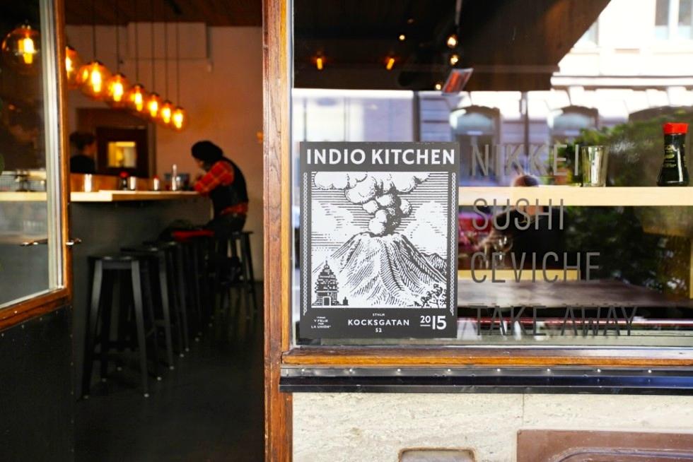 indio-kitchen.jpg