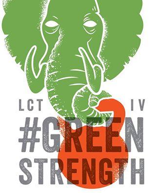 #GreenStrength.jpg
