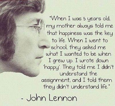 John-Lennon-Quote.jpg