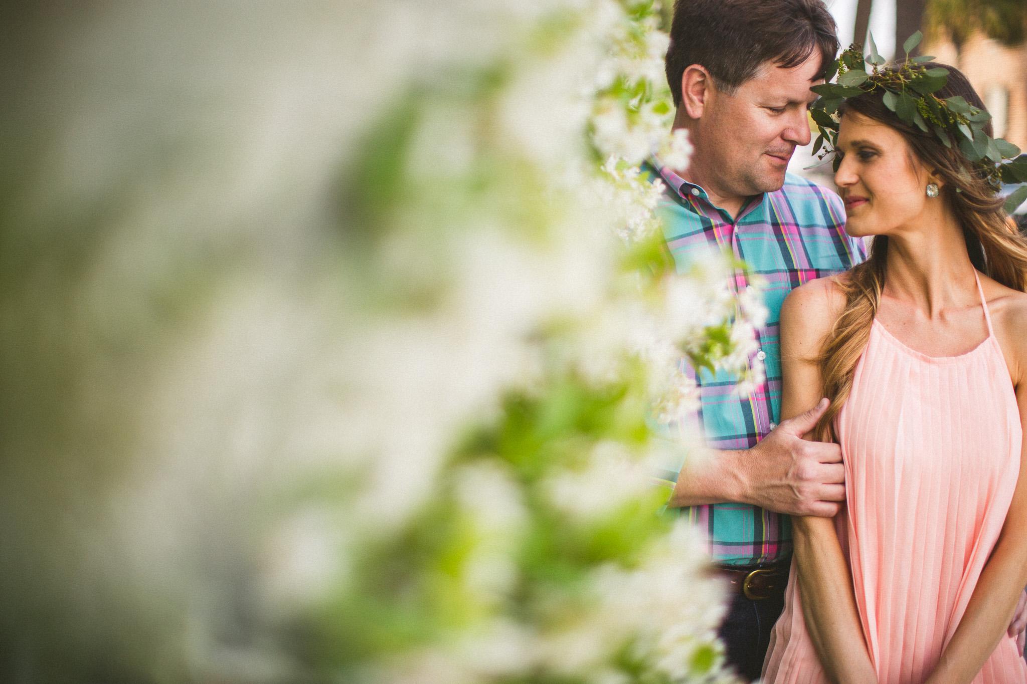 08-artsy-creative-wedding-photographer