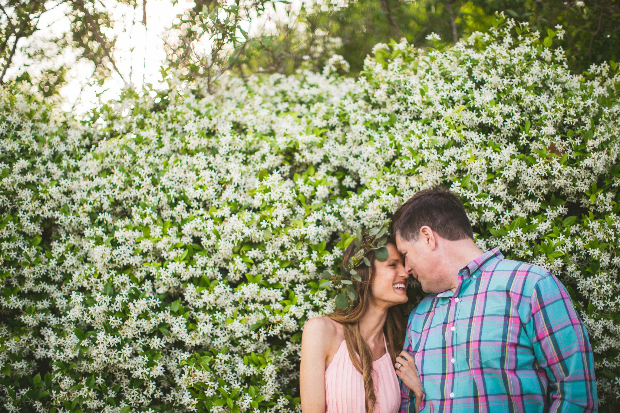 11-unique-couple-engagement-charleston