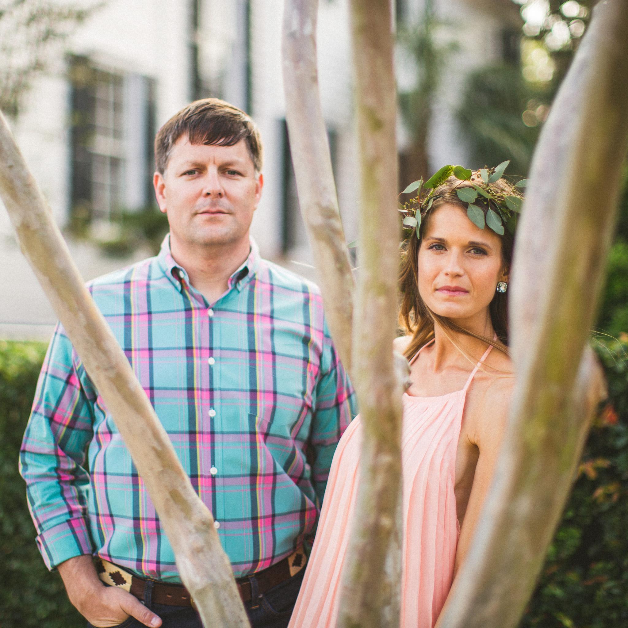 12-creative-couple-pose
