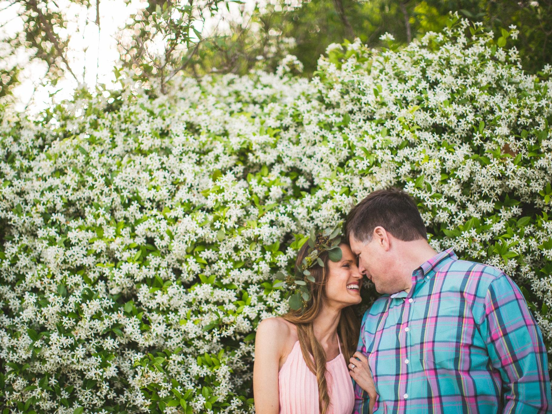 Ellika & Will - Charleston, SC 05.04.2017