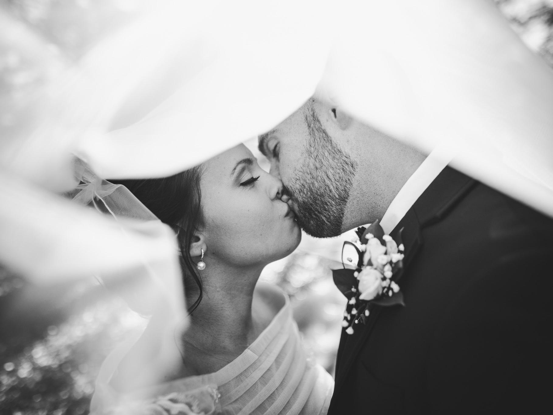 Erin & Greg // Wedding - DeBordieu Club - Georgetown, SC