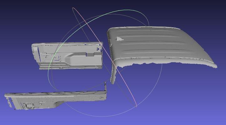 taco scan.jpg