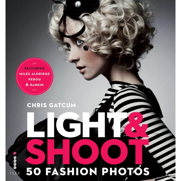 light-n-shoot.png