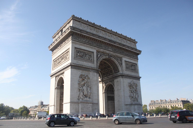 Paris_arch_de_triumph