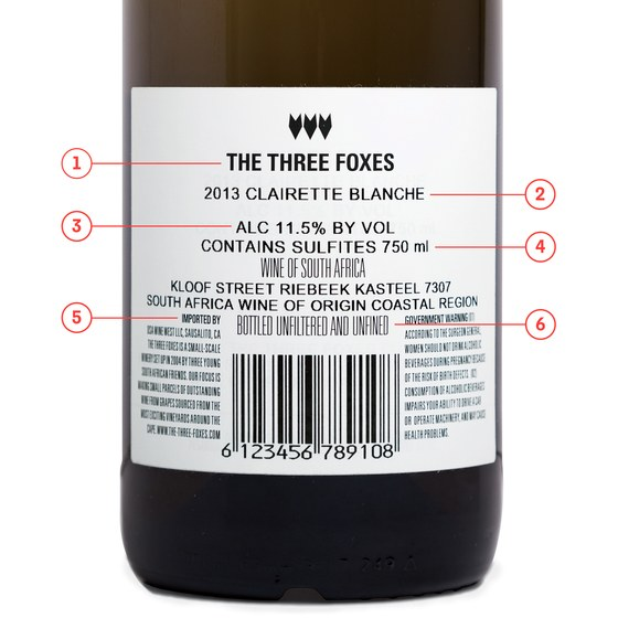 new-wine-rules-2017-back-of-bottle.jpg