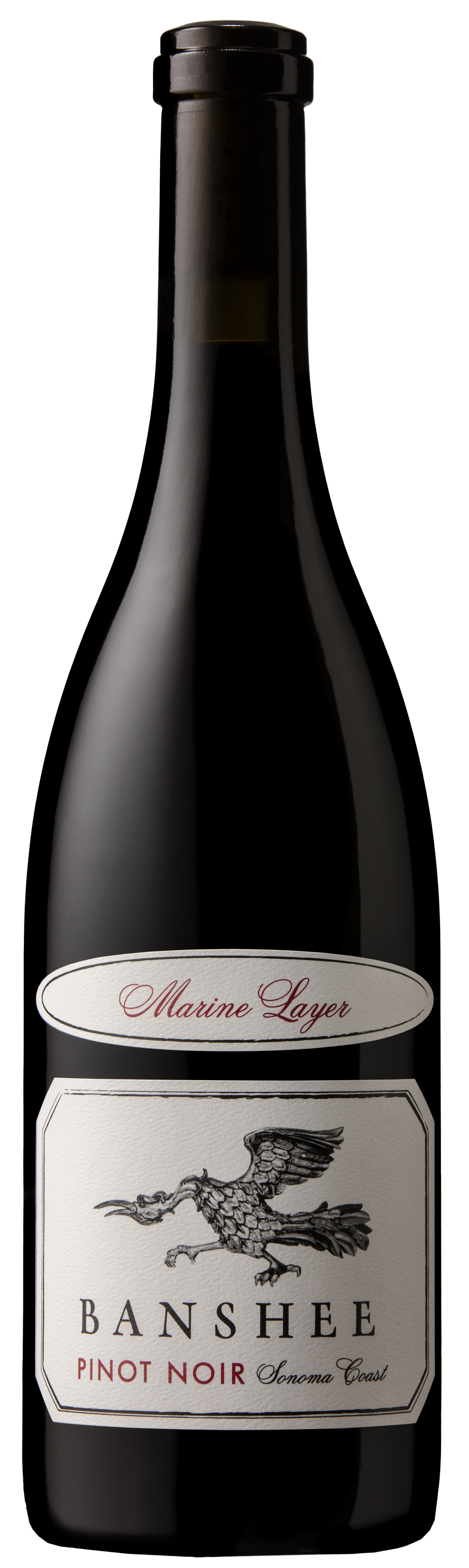 Banshee Marine Layer Pinot Noir NV Bottle Shot (2).jpg