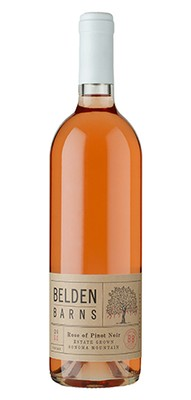 Belden_Estate_RosePinotNoir_2014_225x47011.jpg