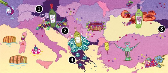 new-rules-wine-2017-europe-map.jpg