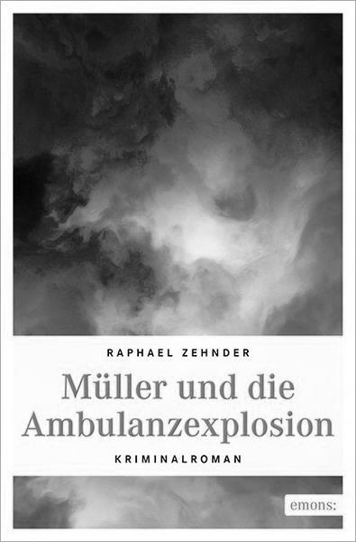 müller und die Ambulanzexplosion.jpg