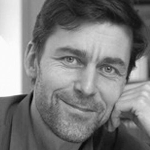 7. januar 2019, 20.00 UHR THEATER Z BURGDORF   PETER STAMM ,  SCHRIFTSTELLER  IM WALD Eine Lesung