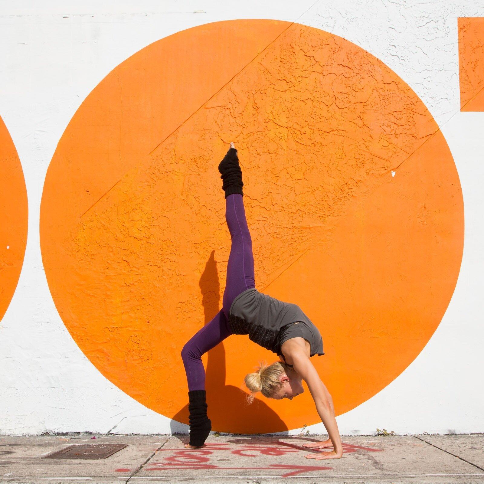 MilleLab-yoga-marque-identite.jpg