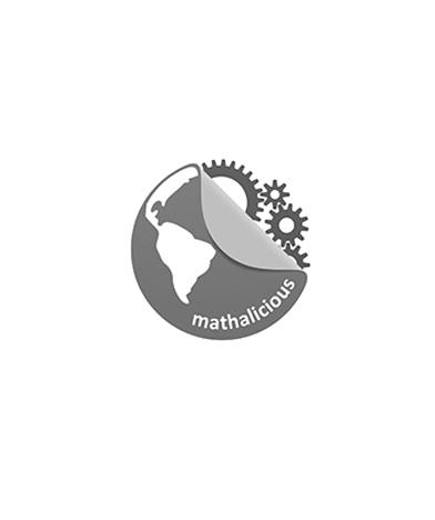 mathalicious-logo-GS_2.jpg
