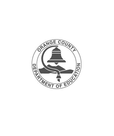 OCDE-Logo_GS_2.jpg