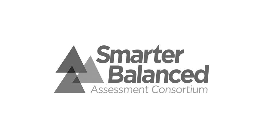 SmarterBalanced_logo_GS_2.jpg