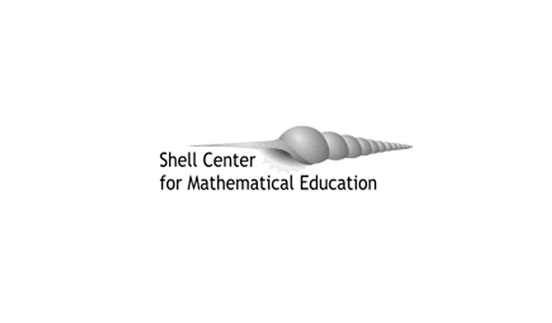 Shell-logo_GS.jpg