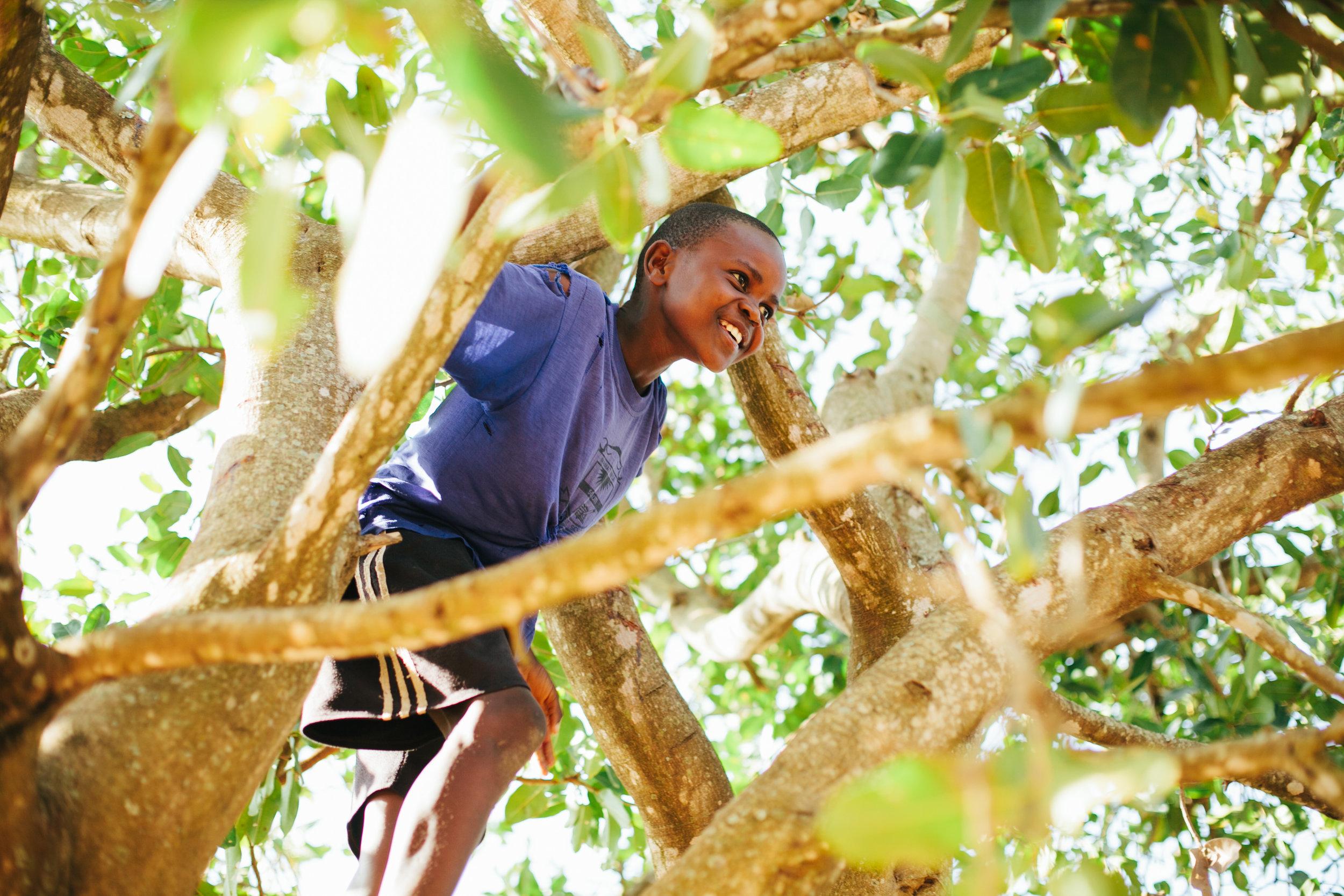 Beauty for Ashes - Uganda (1 of 4).jpg