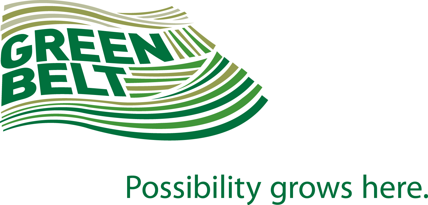 Greenbelt_Logo_4Colour_FOR_WEB.jpg