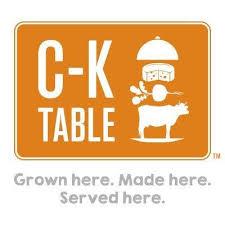 CK Table.jpeg