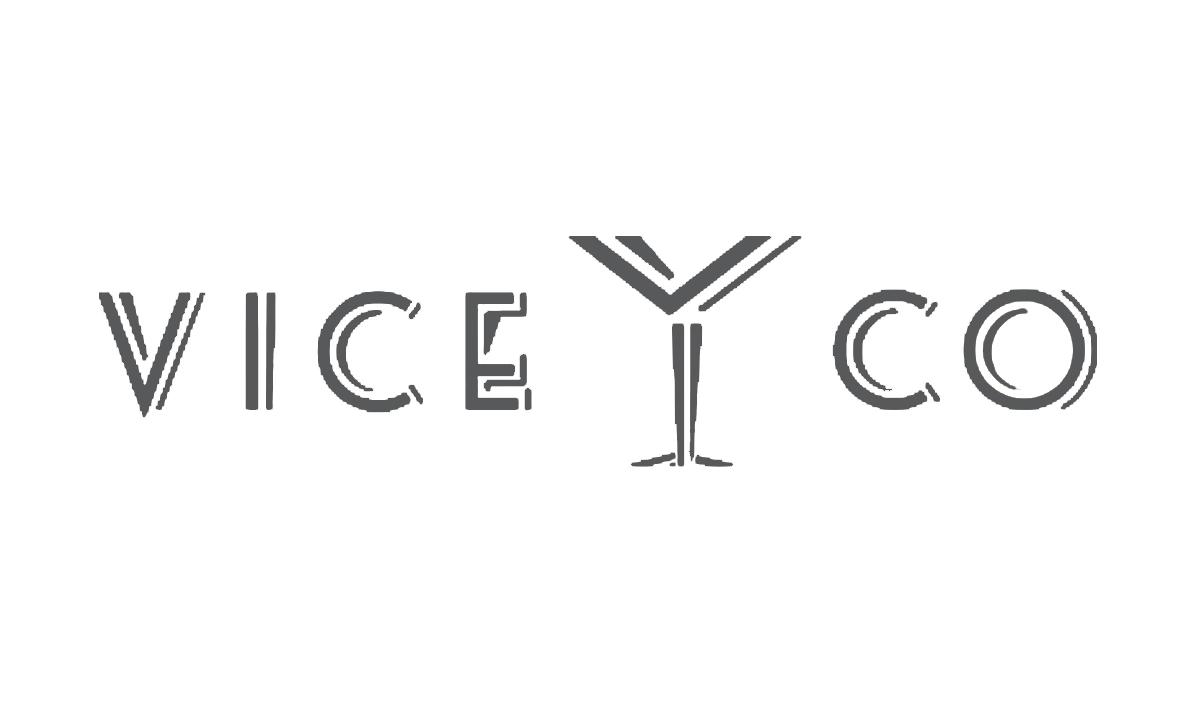 vice&co logo .jpg