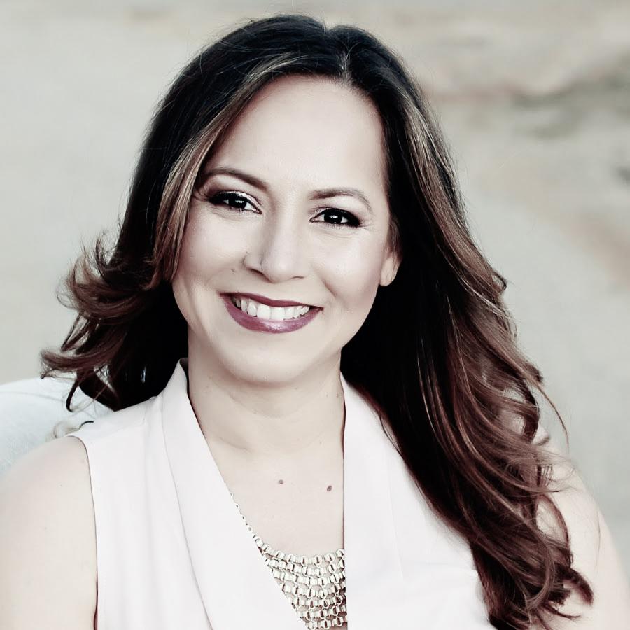 Sara Conner